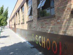 Foothills Academy, Boise, Idaho