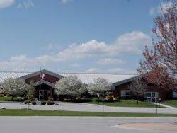 Forest Ridge Academy, Schererville, IN