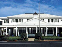 Gulf Stream School, Del Ray, Florida