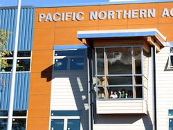 Pacific Northern Academy, Anchorage, AK