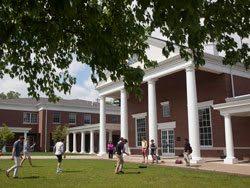 Sewickley Academy, Sewickley, PA