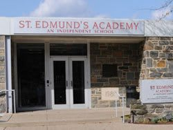 St. Edmunds School Pittsburgh