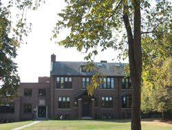 St. Paul Academy and Summit School, St. Paul, Minnesota