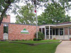 Summit Schools, Cedar Rapids, Iowa