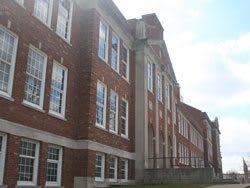 The Brighton School, Lynnwood, Washington