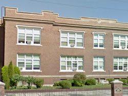 The-Cambridge-School-Chicago