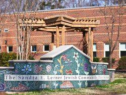 The Lerner School, Durhham/Chapel Hill, North Carolina