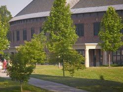 The Lexington School, Lexington, KY