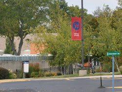 The Miami Valley School, Dayton, Ohio