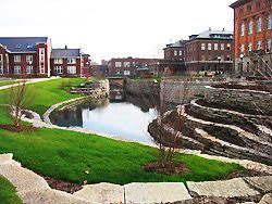 University of Illinois Urbana Champaign, Urbana, IL