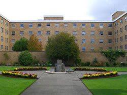 Baster University, Kenmore, Washington