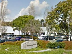 Pacific College of Oriental Medicine San Diego