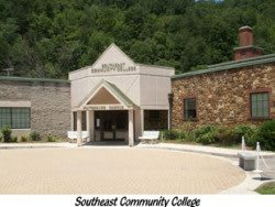 Southeast Kentucky Community & Technical College