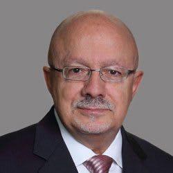 Eduardo Padrón