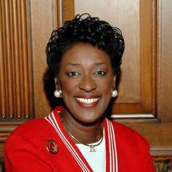 Gwendolyn Boyd
