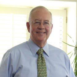 Kenneth Starr, Baylor University