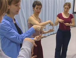 sign-language-teacher