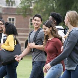 Guía de la escuela de posgrado para estudiantes indocumentados