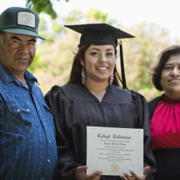 Best Colleges for Hispanic Students of 2021