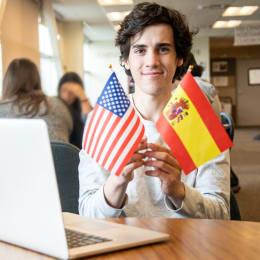 College Prep Checklist for International Students