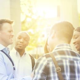 Empleadores que apoyan DACA y a los Dreamers