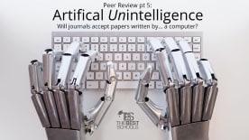 artificial-unintelligence