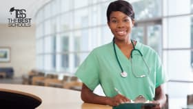 30 Best Online Nursing Practitioner Master's Programs