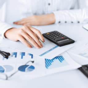 Best Online Accounting Programs of 2021