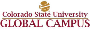 Colorado-State-University-Global-Campus-logo