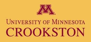 University-of-Minnesota-Crookston-logo
