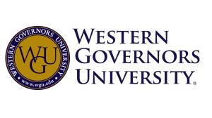 Western-Governors-University-logo