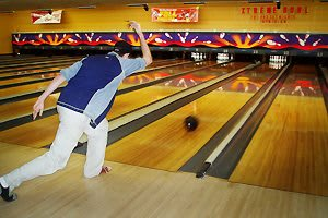 Bowling-industry-managment-and-technology