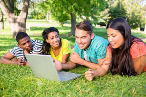 Best Online Colleges by State