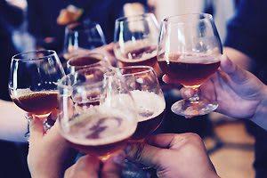 fermentation-science