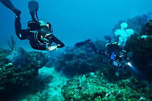 nautical-archeology