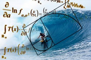 surf-science-and-technology