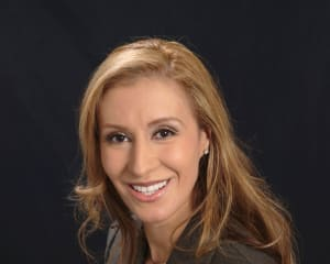 Erika Camacho