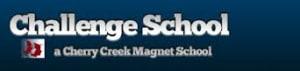 Challenge Magnet School