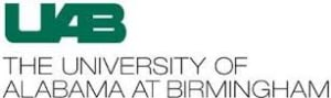 University-of-Alabama-Birmingham-logo