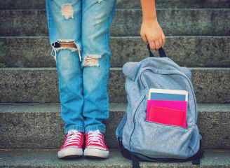 The 10 Best Backpacks for College in 2021