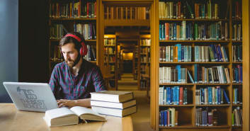 The Savvy Student's Guide to Study Skills