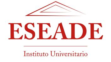 ESEADE, Buenos Aires, Argentina