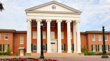 The 100 Best Colleges &