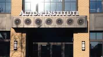 Acton Institute