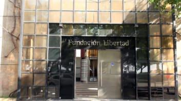 Fundacion Libertad, Rosario, Argentina