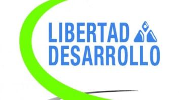 Libertad y Dessarrollo