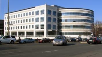 Mercatus Center at George Mason University, Arlington, Virginia
