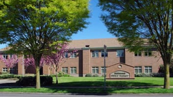 The 25 Best Schools for Studying the Bible   TheBestSchools org