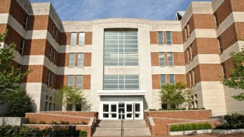 University of Maryland, Robert H. Smith School of Business