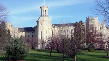 The 25 Best Schools for Studying the Bible | TheBestSchools org